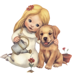 child_with_puppy_cmh