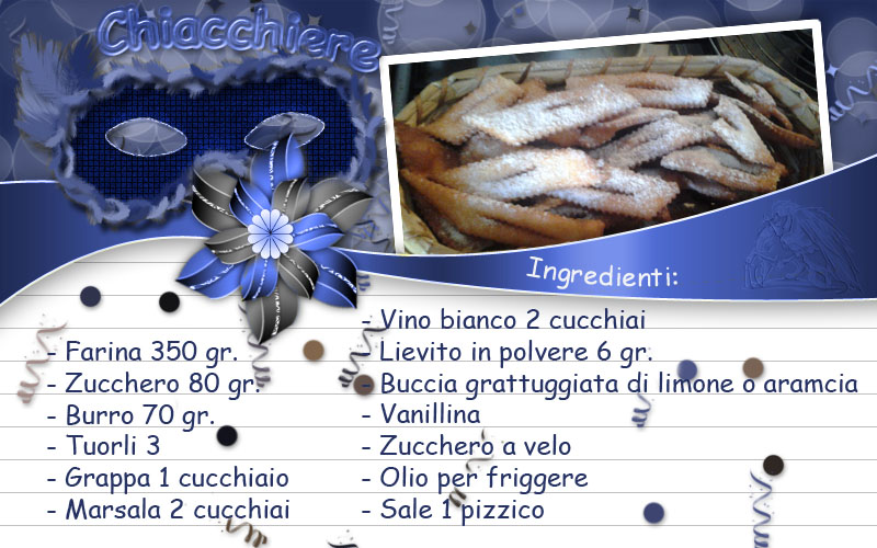 ingredienti-30