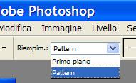 riemp_pattern