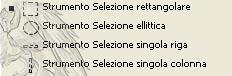 strumento_selezione