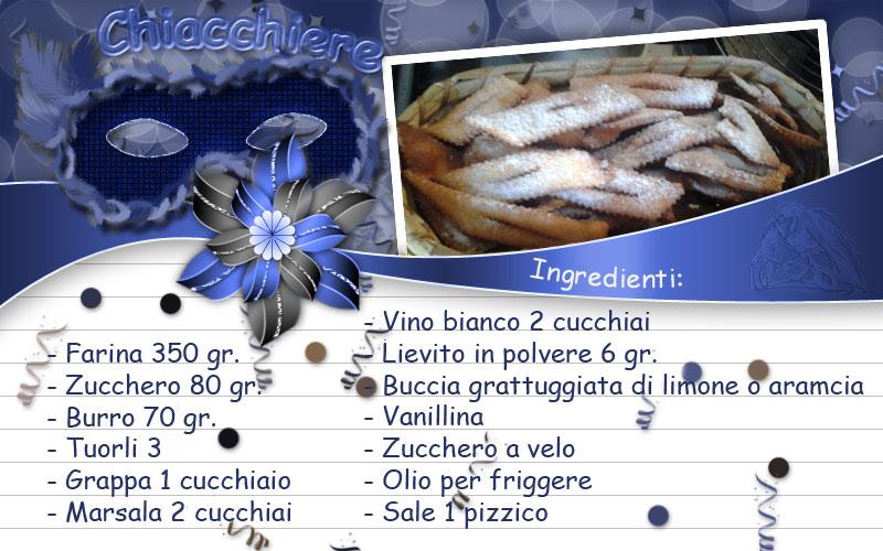 ingredienti-30