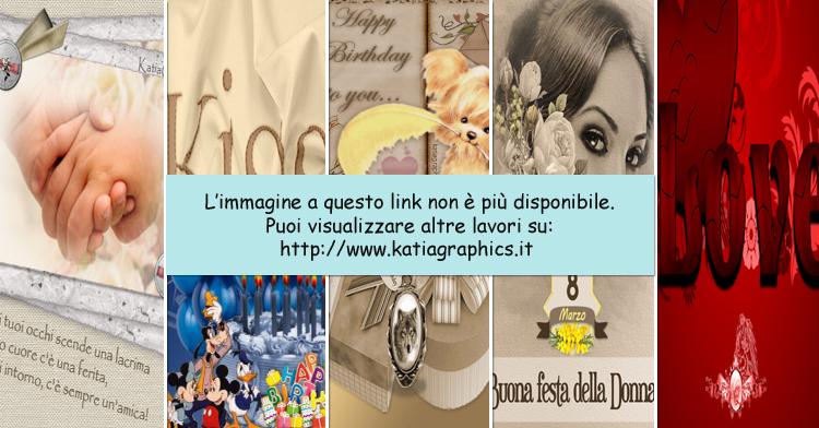 Foto del profilo di Katiagraphics