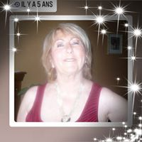 Foto del profilo di Louise Duhamel