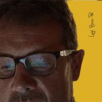 Foto del profilo di Luigi Bosso