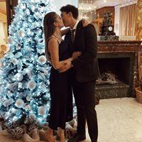 Foto del profilo di Giordana R. Marcucci