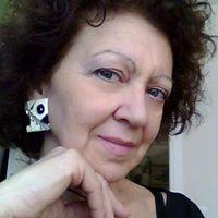 Foto del profilo di Maria Pia Vandelli
