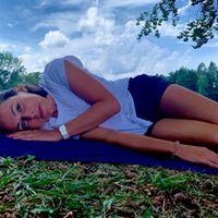 Foto del profilo di Elena Panza