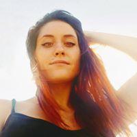 Foto del profilo di Fabrizia T. Valenti