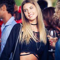Foto del profilo di Lucrezia Pierpaoli
