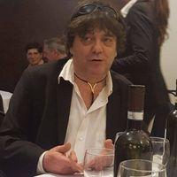 Foto del profilo di Rino Albero