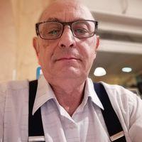 Foto del profilo di Damiano Favaloro