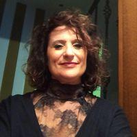 Foto del profilo di Miriam Fallani