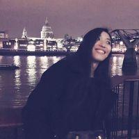 Foto del profilo di Cheng Ming