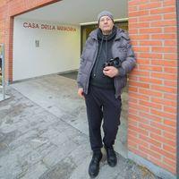 Foto del profilo di Maurizio Mignemi