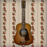 chitarra2-2
