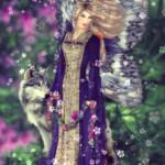fairy-blu