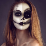 make-up-halloween